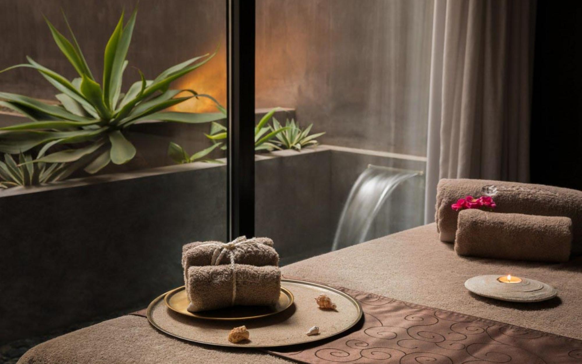 Claris Hotel Spa Barcelone 5 Grand Luxe Site Officiel